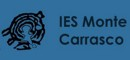 Logotipo IES Monte Carrasco