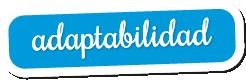 adaptabilidadok_1.png