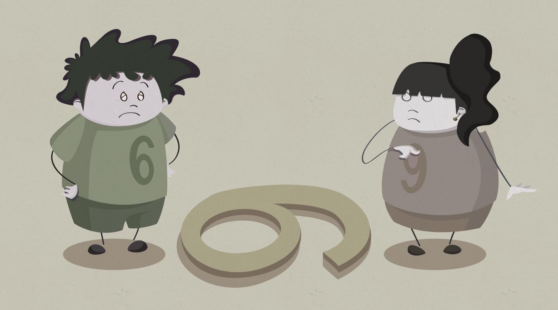 Cómo convertir conflictos en oportunidades